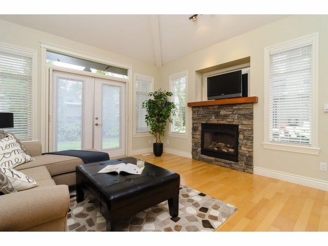 # 22 5688 152ND ST - Sullivan Station Townhouse for sale, 2 Bedrooms (F1410436) #10