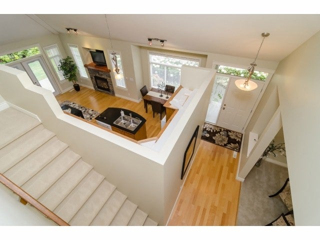 # 22 5688 152ND ST - Sullivan Station Townhouse for sale, 2 Bedrooms (F1410436) #12