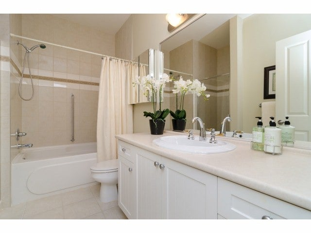 # 22 5688 152ND ST - Sullivan Station Townhouse for sale, 2 Bedrooms (F1410436) #17