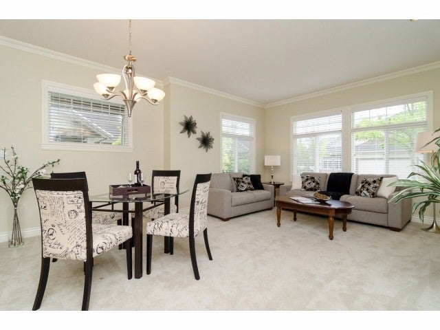# 22 5688 152ND ST - Sullivan Station Townhouse for sale, 2 Bedrooms (F1410436) #3