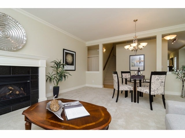 # 22 5688 152ND ST - Sullivan Station Townhouse for sale, 2 Bedrooms (F1410436) #5