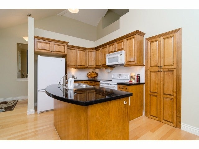 # 22 5688 152ND ST - Sullivan Station Townhouse for sale, 2 Bedrooms (F1410436) #7