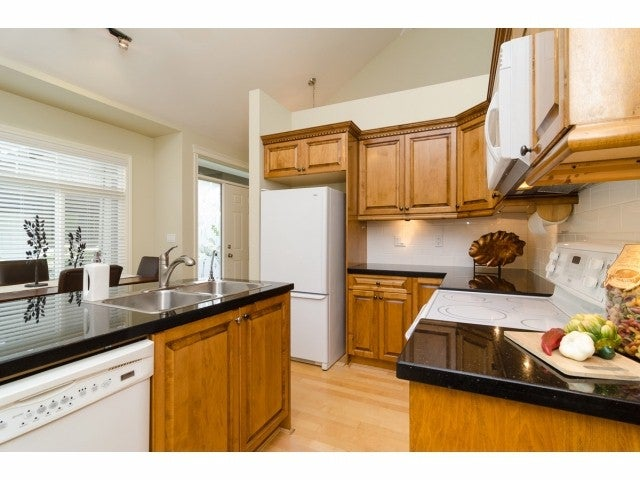 # 22 5688 152ND ST - Sullivan Station Townhouse for sale, 2 Bedrooms (F1410436) #8