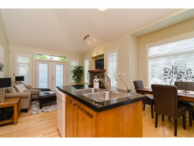 # 22 5688 152ND ST - Sullivan Station Townhouse for sale, 2 Bedrooms (F1410436) #9