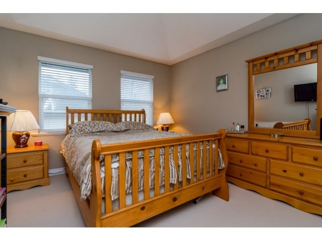 4 6980 180 STREET - Cloverdale BC Townhouse for sale, 2 Bedrooms (R2018964) #13