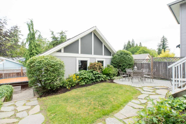 14709 59A AVENUE - Sullivan Station House/Single Family for sale, 4 Bedrooms (R2077421) #18
