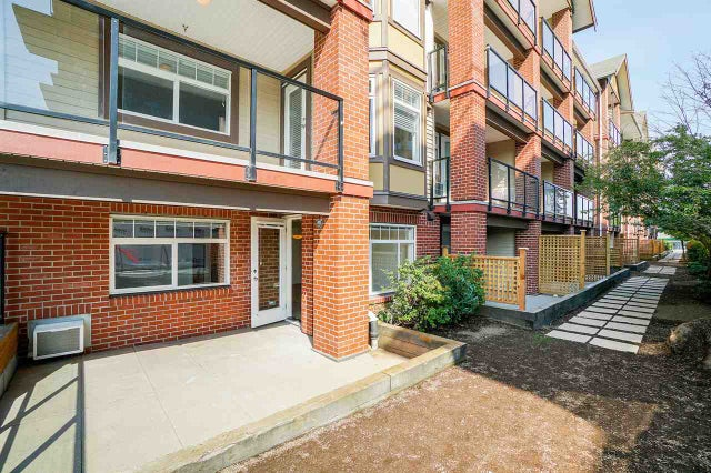 101 5650 201A STREET - Langley City Apartment/Condo for sale, 2 Bedrooms (R2303385) #15