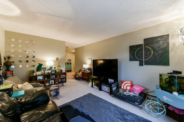 302 5906 176A STREET - Cloverdale BC Apartment/Condo for sale, 2 Bedrooms (R2319413) #10