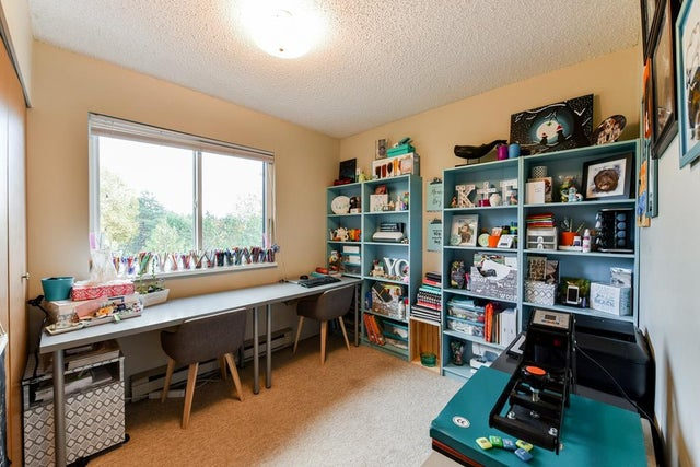 302 5906 176A STREET - Cloverdale BC Apartment/Condo for sale, 2 Bedrooms (R2319413) #11