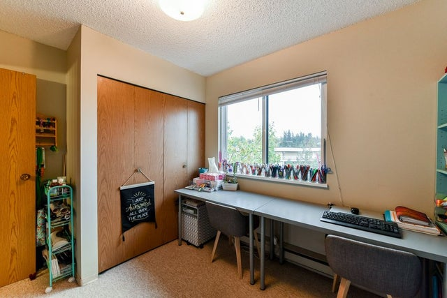 302 5906 176A STREET - Cloverdale BC Apartment/Condo for sale, 2 Bedrooms (R2319413) #12