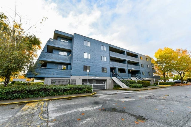 302 5906 176A STREET - Cloverdale BC Apartment/Condo for sale, 2 Bedrooms (R2319413) #18