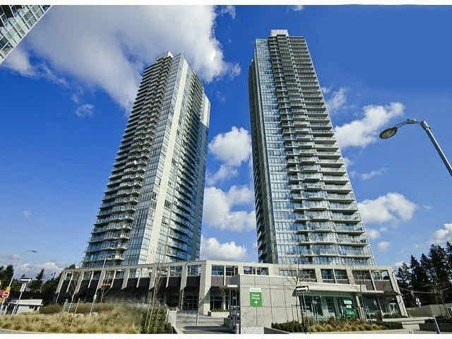1007 13688 100 AVENUE - Whalley Apartment/Condo for sale, 2 Bedrooms (R2322238) #1