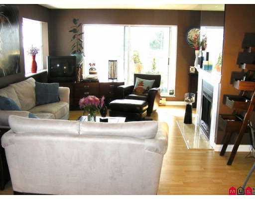 # 109 1354 WINTER ST - White Rock Apartment/Condo for sale, 2 Bedrooms (F2707979) #6