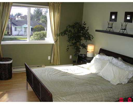 # 109 1354 WINTER ST - White Rock Apartment/Condo for sale, 2 Bedrooms (F2707979) #7