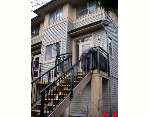 # 7 6033 168TH ST - Cloverdale BC Townhouse for sale, 3 Bedrooms (F2802387) #10