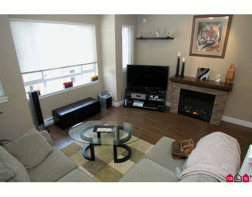 # 28 7088 191ST ST - Clayton Townhouse for sale, 3 Bedrooms (F2816377) #2