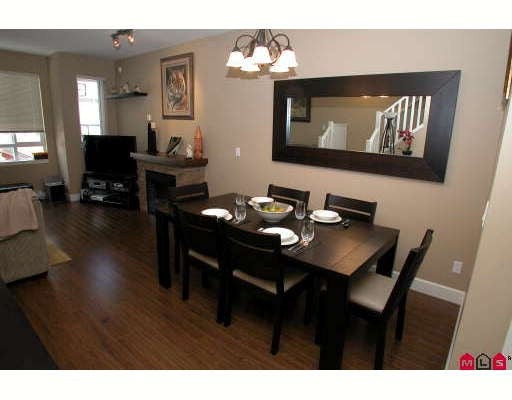 # 28 7088 191ST ST - Clayton Townhouse for sale, 3 Bedrooms (F2816377) #4