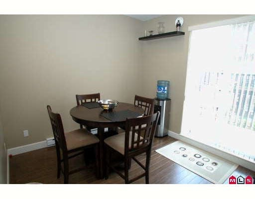 # 28 7088 191ST ST - Clayton Townhouse for sale, 3 Bedrooms (F2816377) #6