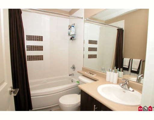 # 28 7088 191ST ST - Clayton Townhouse for sale, 3 Bedrooms (F2816377) #8