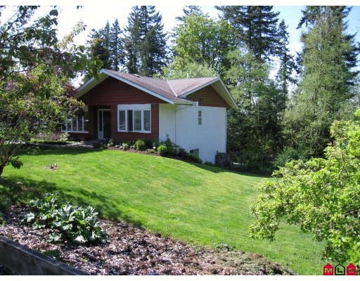 5281 234TH ST - Salmon River House with Acreage for sale, 4 Bedrooms (F2909687) #2