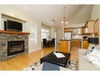# 22 5688 152ND ST - Sullivan Station Townhouse for sale, 2 Bedrooms (F1410436) #11