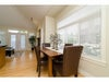# 22 5688 152ND ST - Sullivan Station Townhouse for sale, 2 Bedrooms (F1410436) #6