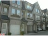 # 91 8775 161 ST - Fleetwood Tynehead Townhouse for sale, 2 Bedrooms (F1211862) #1