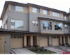 # 7 6033 168TH ST - Cloverdale BC Townhouse for sale, 3 Bedrooms (F2802387) #1