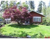 5281 234TH ST - Salmon River House with Acreage for sale, 4 Bedrooms (F2909687) #1